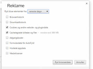 cookie-clear-chrome