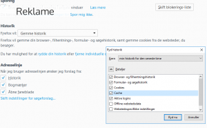cookie-clear-firefox